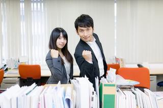 PAK85_oyakudachisimasu20140830500-thumbnail2